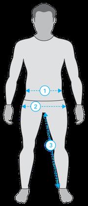sizing-pants-mens-s18.png
