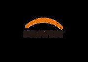 sunwest-logo-nobar.png