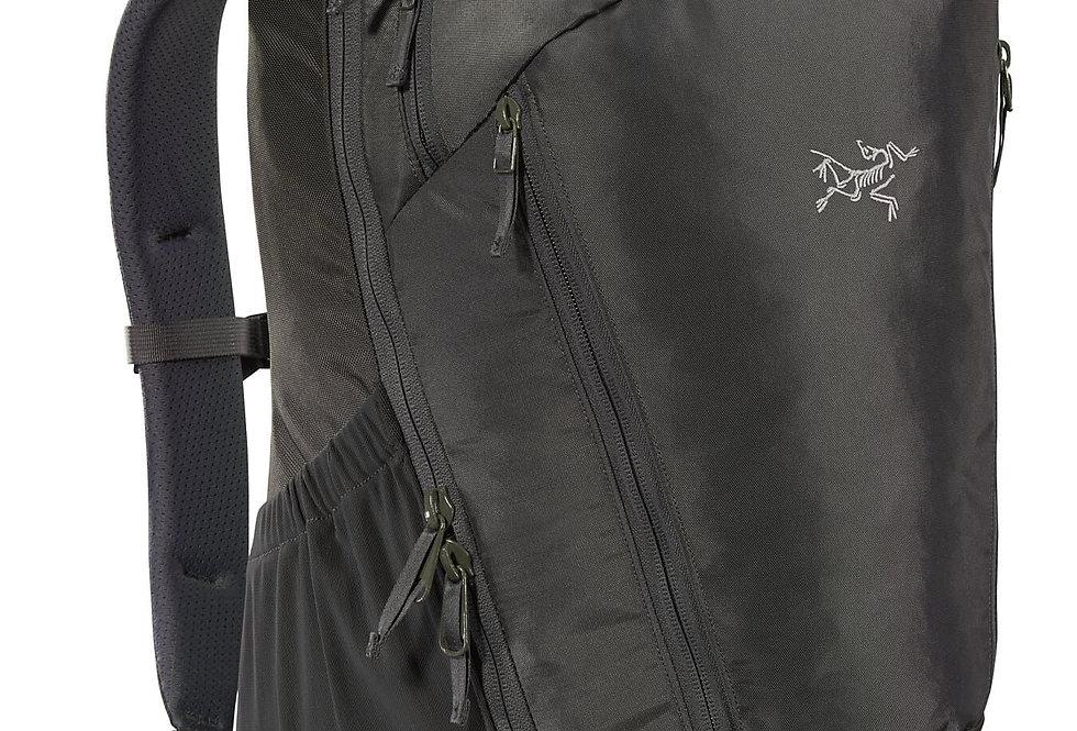 [NEW] Mantis 26 Backpack