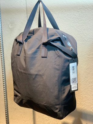 VEILANCE 10th Anniversary Tote