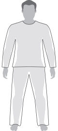 S18-Mens-Relaxed-Fit.jpg