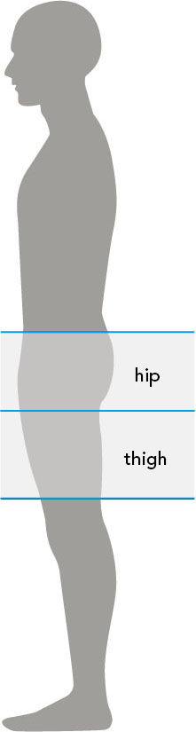 fit_guide_jacket_length_compare_mens.png