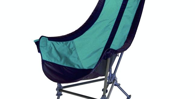 Lounger™ DL Chair