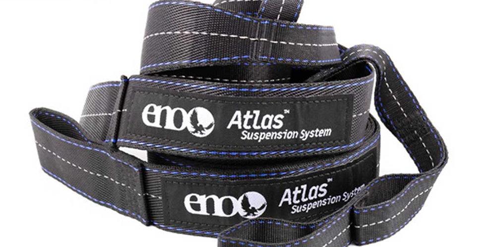 Atlas™ Suspension System