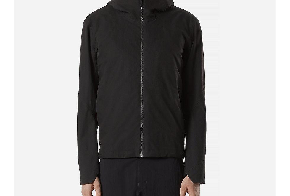 Isogon Jacket Men's