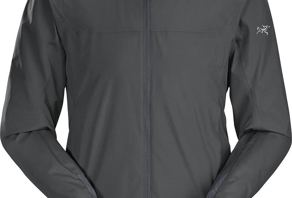 Solano Jacket Men's