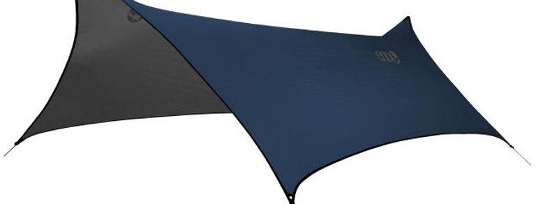 ProFly XL™ Rain Tarp
