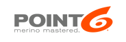 P6_Logo_Primary_Web-01.png