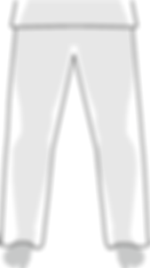fit_guide_pant_fit_mens_regular_fit.png
