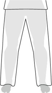 fit_guide_pant_fit_mens_regular_fit.png