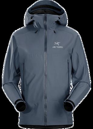2017 SS Newモデル Beta SL Hybrid Jacket Men's