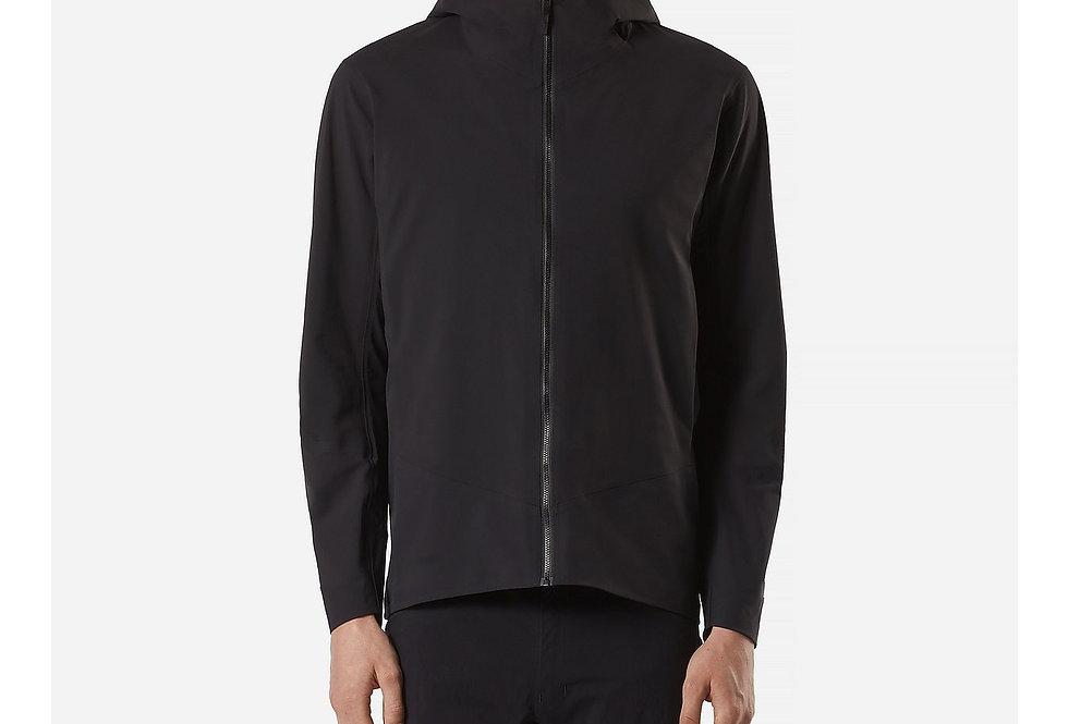 Eigen Comp Jacket Men's