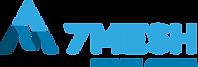 7mesh-logo.png