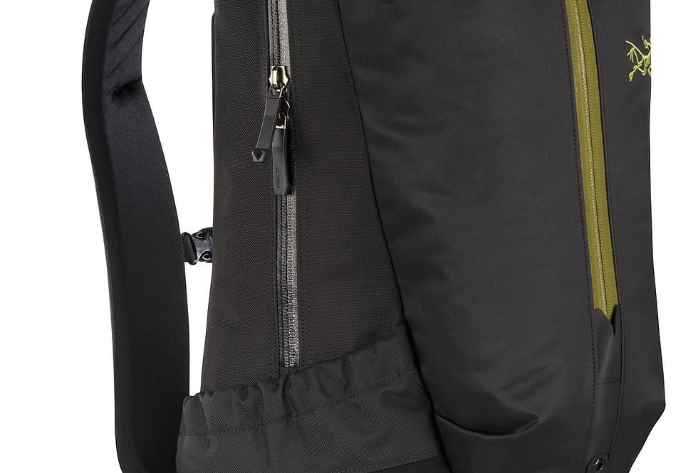 [NEW] Arro 22 Backpack