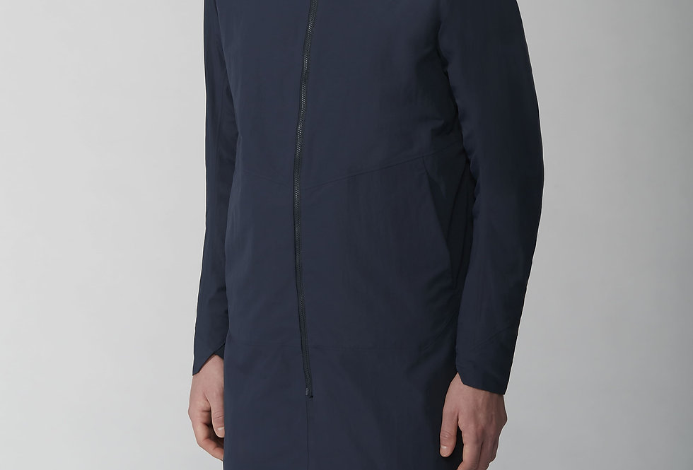 Monitor LT Coat Men's
