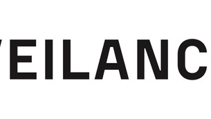 VEILANCE2019 FALL&WINTER PREVIEW