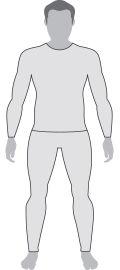 S18-Mens-Next-To-Skin.jpg