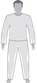 S18-Mens-Regular-Fit.jpg