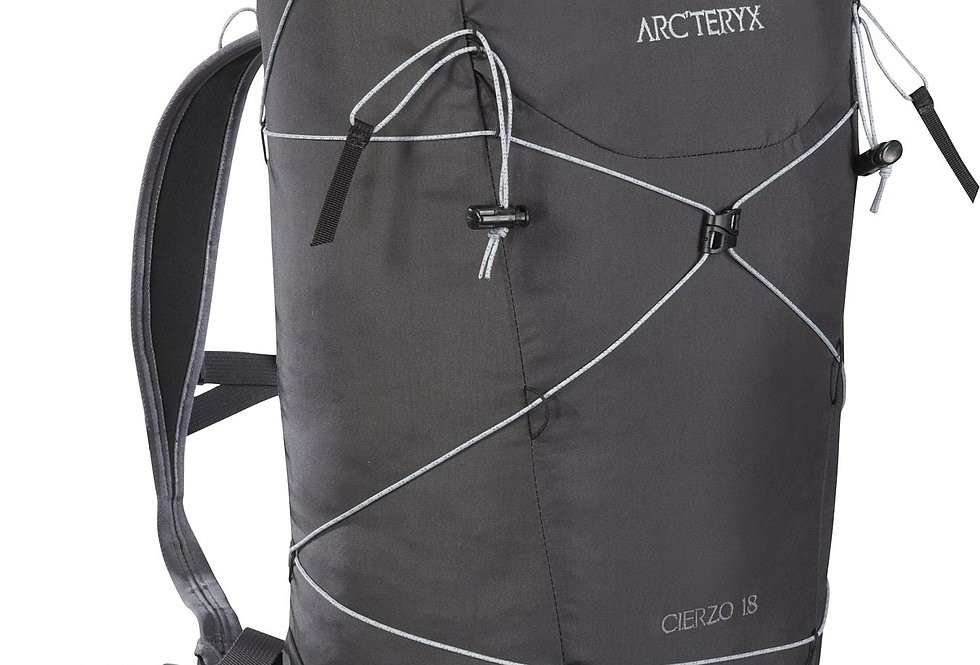 Cierzo 18 Backpack
