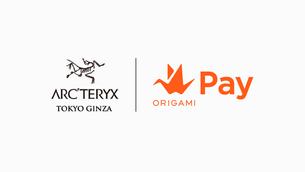 Origami Payプレミアムフライデーキャンペーン期間延長!!