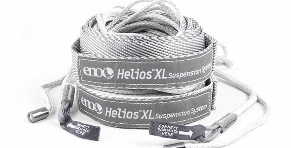 Helios XL™ Ultralight Suspension System