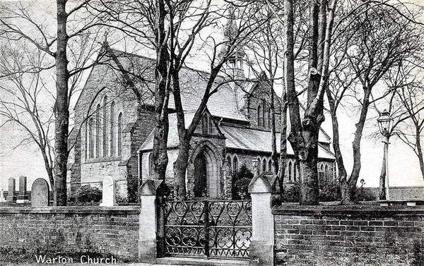 St Pauls Warton Church.jpg