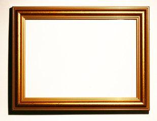 frame-1526382.jpg