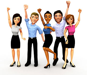 group image .jpg