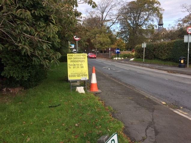 Road Closures Bryning with Warton.jpg