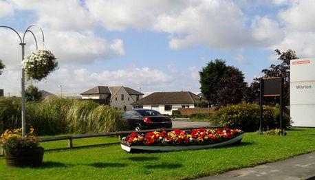 wpc flowers boat.jpg