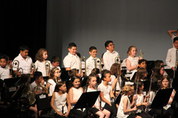 District Beg Band Orch Concert (27)