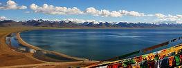 Tibet 8 Bookmundi.jpg