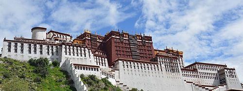 Tibet 6Bookmundi.jpg