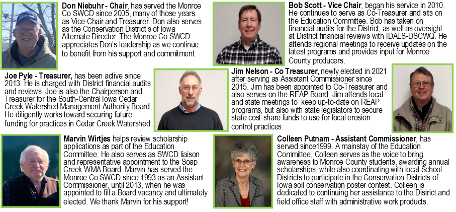 2021 swcd commissioners.png