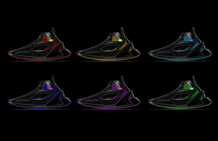 Color_Ways_Nitelfy_Shoe.jpg