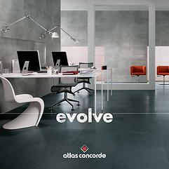 Atlas+Concorde_Evolve.png