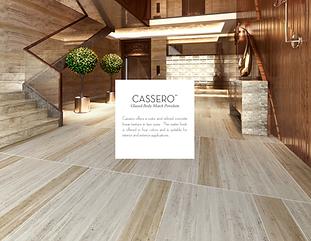 Cassero Industrial Design Porcelain.png