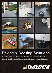 Tileworks Decking Solutions.png