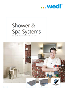 Wedi Shower & Spa Systems.png