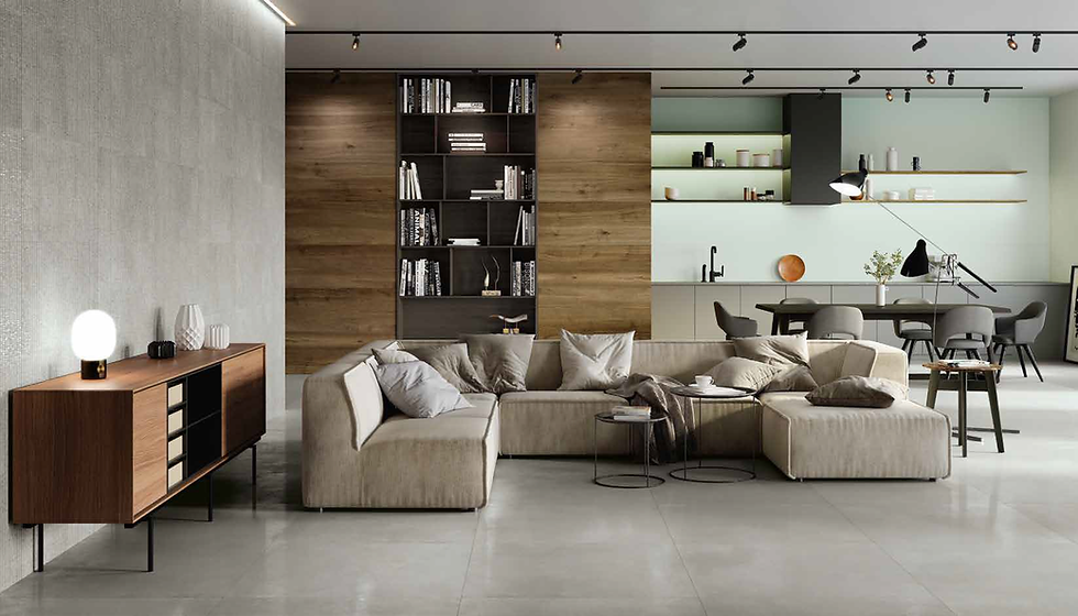 Fanal Evo - Living Room image.png