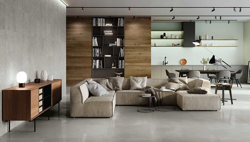 Fanal Evo - Living Room image.png