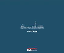 venice_villarialto_-compressed.png