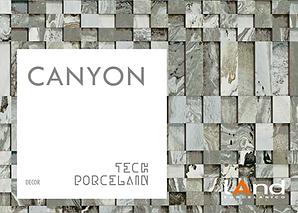 Canyon Catalog.png