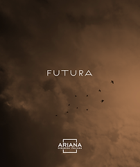 ARIANA CI - FUTURA COVER.png