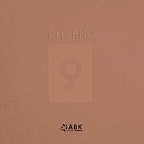 INTERNO+9_LR.png