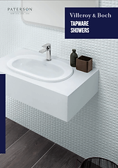 V&B Tapware & Showers.png