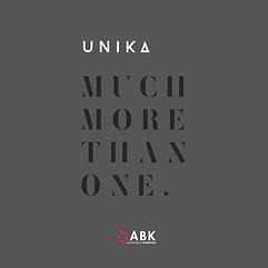 ABK-Unika-2018.png