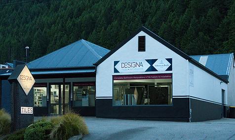 Designa Tiles - Shopfront.png