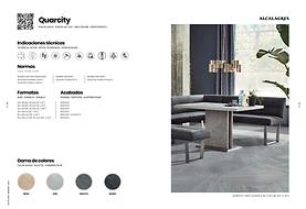Quarcity Catalog.png