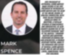 Mark Spence_edited.jpg